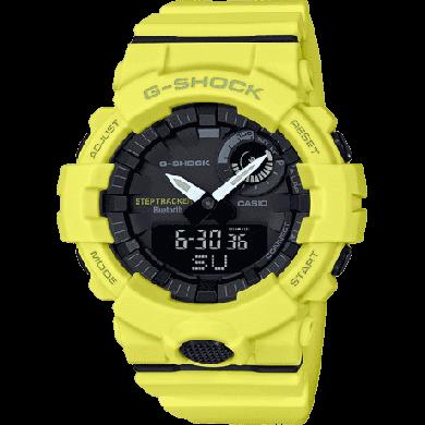 GBA-800-9AER