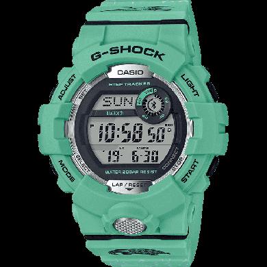 GBD-800SLG-3DR