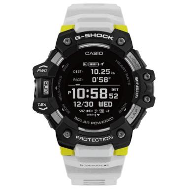 GBD-H1000-1A7ER
