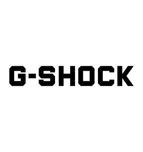 GMW-B5000CS-1ER